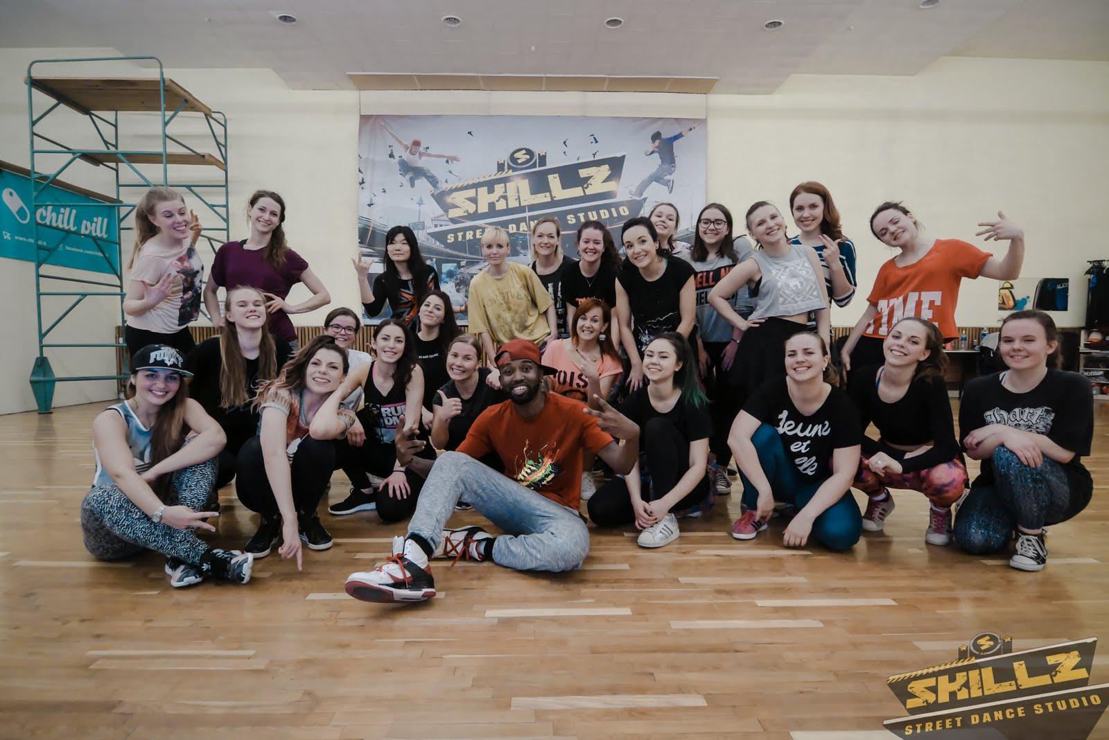 Jiff Di Bossman dancehall workshop - P1000777.jpg