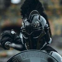 Adnan Onepower's avatar