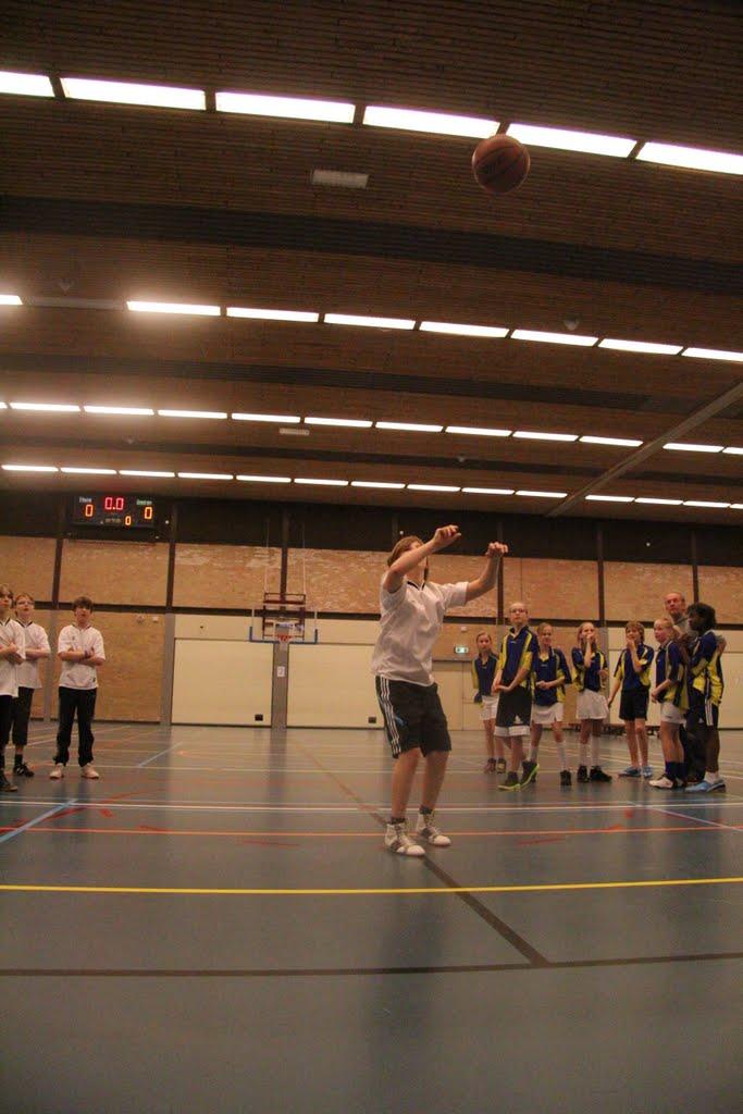 Basisscholen toernooi 2011 - IMG_2293.JPG
