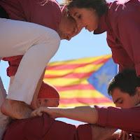 Actuació Mollersussa Sant Josep  23-03-14 - IMG_0528.JPG