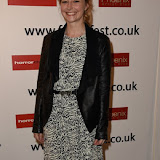 OIC - ENTSIMAGES.COM - Sarah Howden at the Film4 Frightfest on Saturday    of  Deathgasm   UK Film Premiere at the Vue West End in London on the 29th August 2015. Photo Mobis Photos/OIC 0203 174 1069