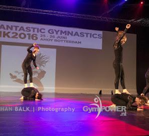 Han Balk FG2016 Jazzdans-8901.jpg