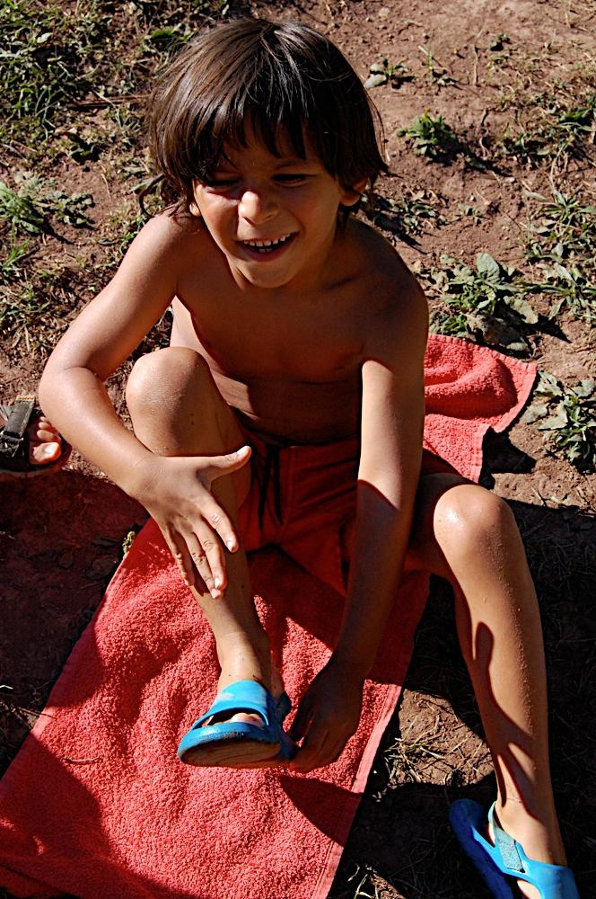 Campaments dEstiu 2010 a la Mola dAmunt - campamentsestiu141.jpg