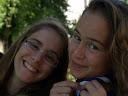 Acampamento de Verão 2011 - St. Tirso - Página 6 P8022404