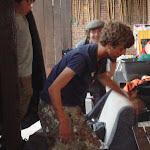 Kamp jongens Velzeke 09 - deel 3 - DSC04825.JPG