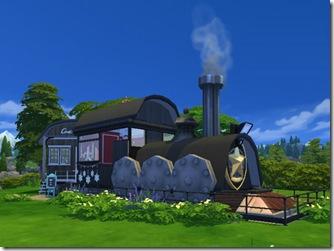 Train_Cafe-2