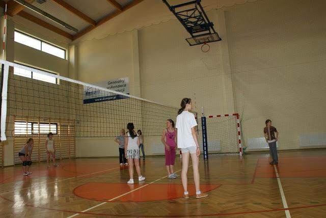 Dzien Dziecka i Sportu - DSC00910_1.JPG