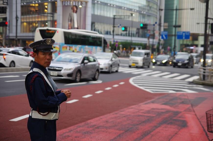 tokyo_2016_0122.JPG