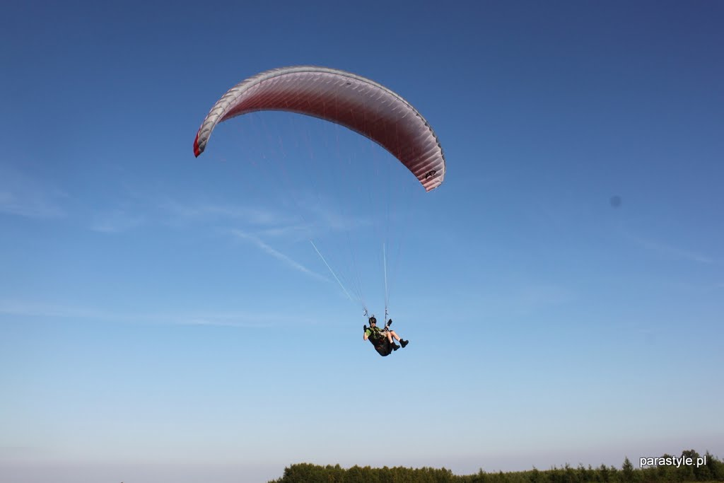 Szkolenia paralotniowe Czerwiec 2012 - IMG_3541.JPG