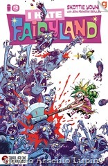 i_hate_fairyland_002_001