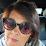 Kathi BA4Y Mobile's profile photo