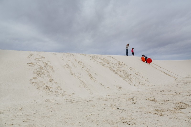 white sands-6