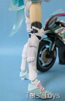 Racing Miku (43)