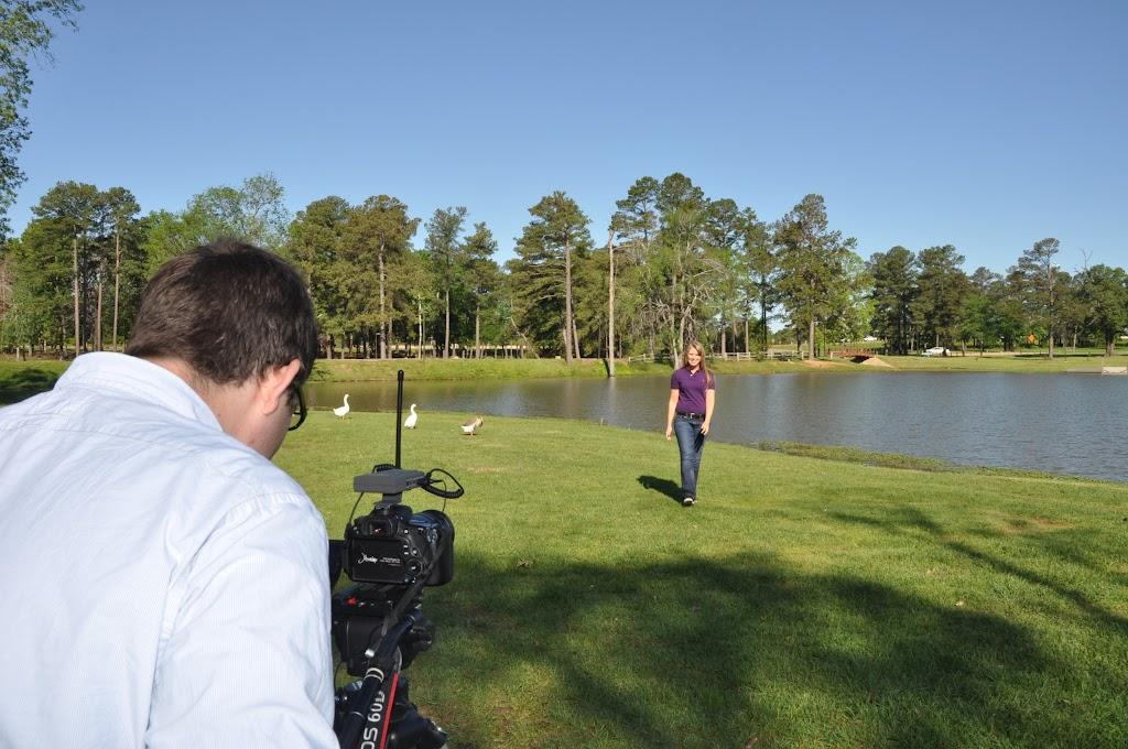 UACCH-Texarkana Television Commercial Shoot - DSC_0093.JPG