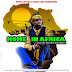 JAMAICA/NIGERIA PRESS RELEASE :RASTA REUBEN KWABENA TO RELEASE HOME COMING ALBUM