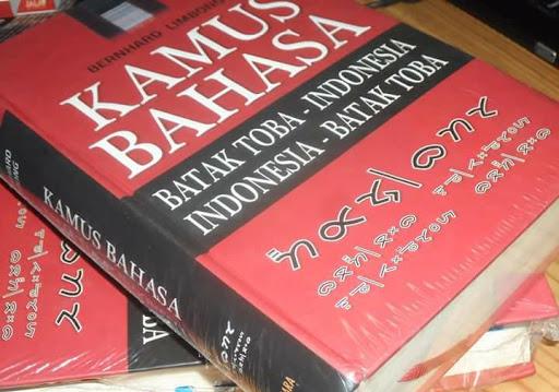 6 situs kamus terjemahan bahasa batak toba online terbaik di indonesia