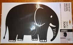 173 05-sticker ardoise