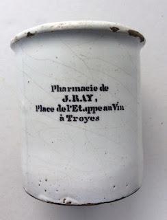 Delftware