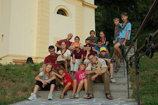 2007_08_Cibajky_ 133