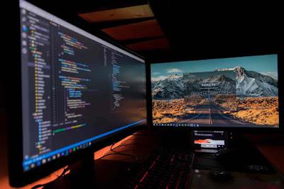 Cara Membuat Bootable Linux