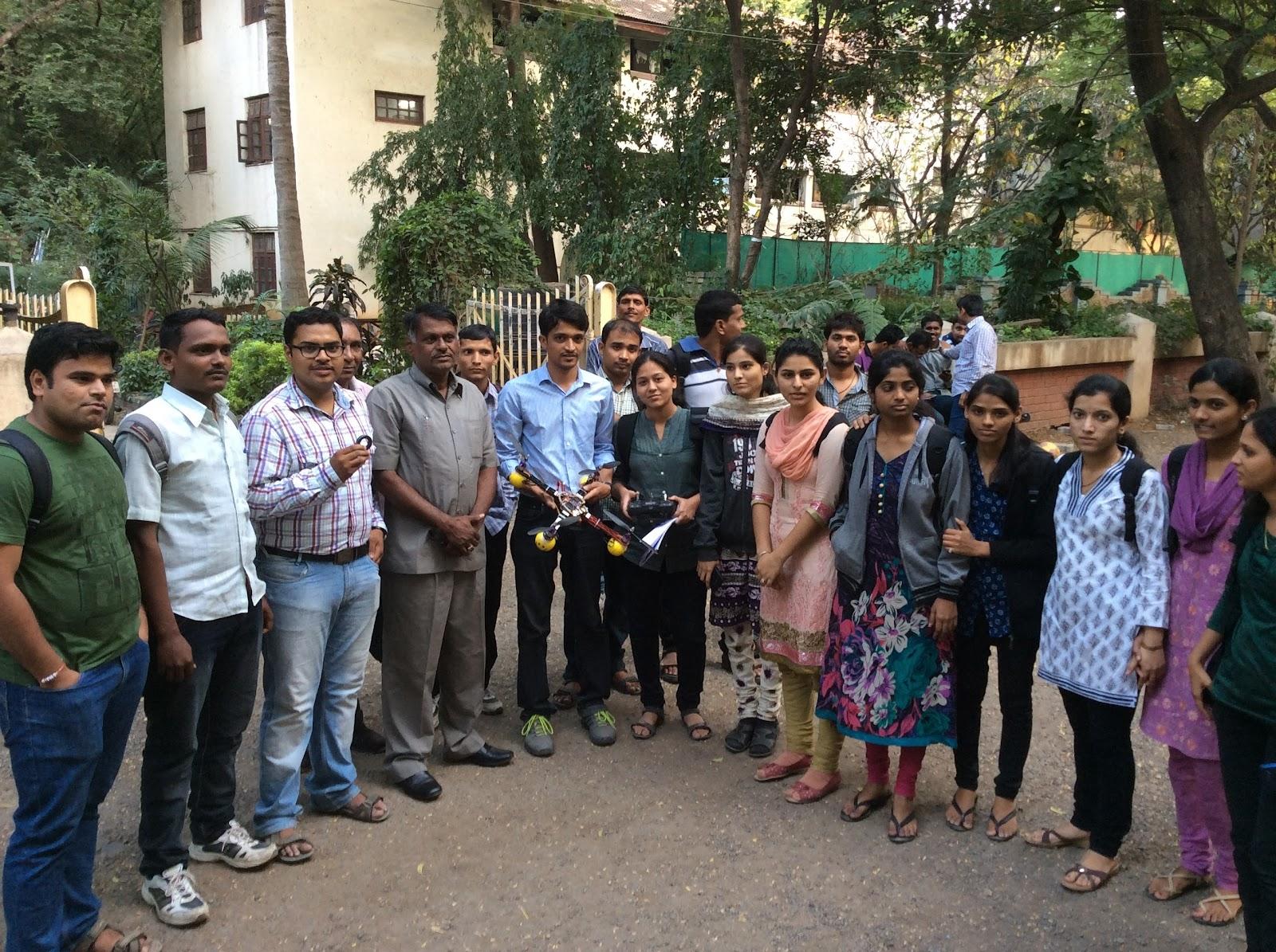 Nowrosejee Wadia College, Pune Robolab (13).jpg