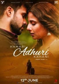Hamari-Adhuri-Kahaani-2015