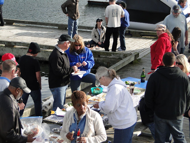 2010 SYC Clubhouse Clean-up & Shakedown Cruise - DSC01255.JPG