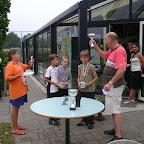 Korfschieten en BBQ 09-06-2007 (49).jpg