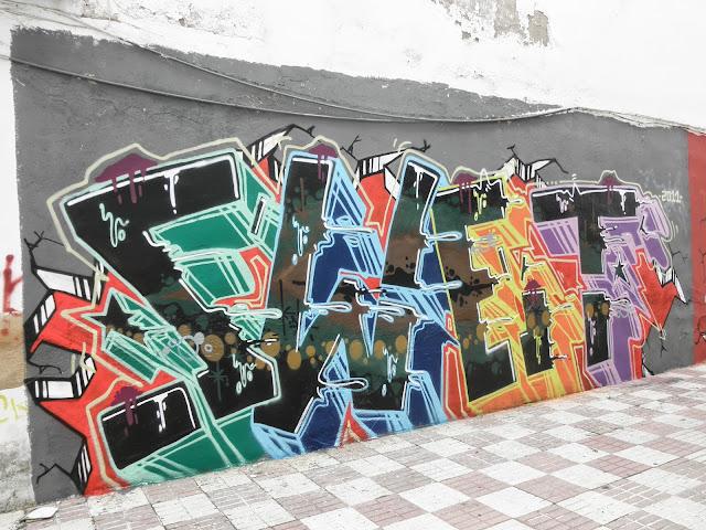 swet (4)