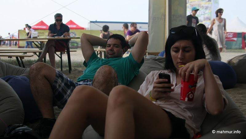 B'Estfest Summer Camp – Day 3 - IMG_3637.JPG