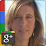 Marta Torán's profile photo