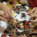 Fest der Frauen 2012 - Schokolade