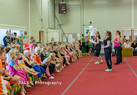 Han Balk Het Grote Gymfeest 20141018-0536.jpg