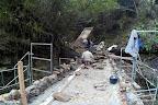2016-1021 Restauració pont Moli Bertrana, l'Esquirol 009.jpg