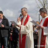Via Crucis 2012 - IMG_0151.JPG