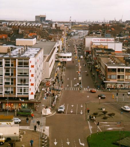 1989 Beatrixstraat.jpg