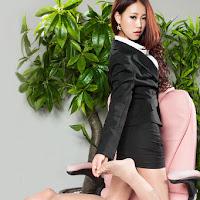 LiGui 2014.08.10 网络丽人 Model 语寒 [44P] 000_5702.JPG