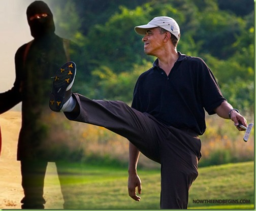 obama-makes-statement-on-james-foley-isis-beheading-rushes-play-golf-marthas-vineyard
