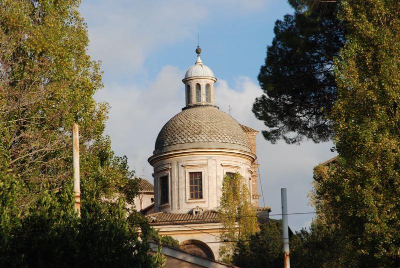rome - 6.jpg