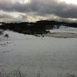Vinterbilleder 2010