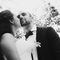 Wedding photographer Artem Marfin (ArtemMarfin). Photo of 16.09.2014