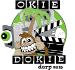 ODD 2015 - Echtpeditie Eiland