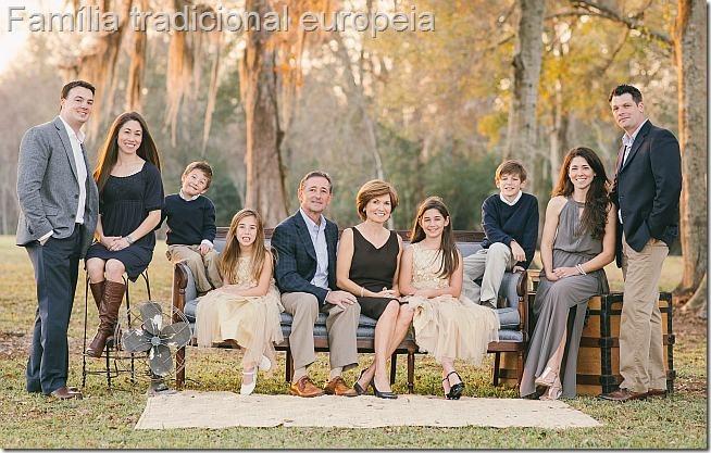 familia-vintage-web