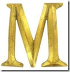 MTM - m