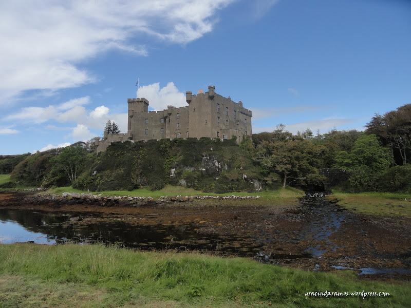 - Passeando até à Escócia! - Página 15 DSC04233