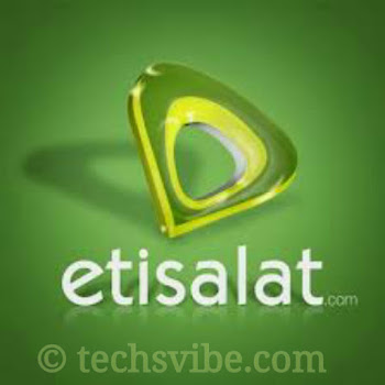 Latest Etisalat Monthly cheap data bundle for N1000 and N2000  25255BUNSET 25255D