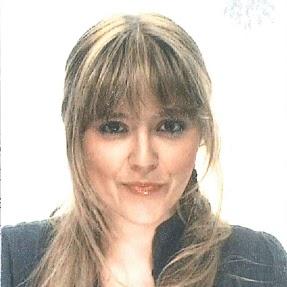 Susana Soriano