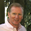 Dan Hardaway's profile photo