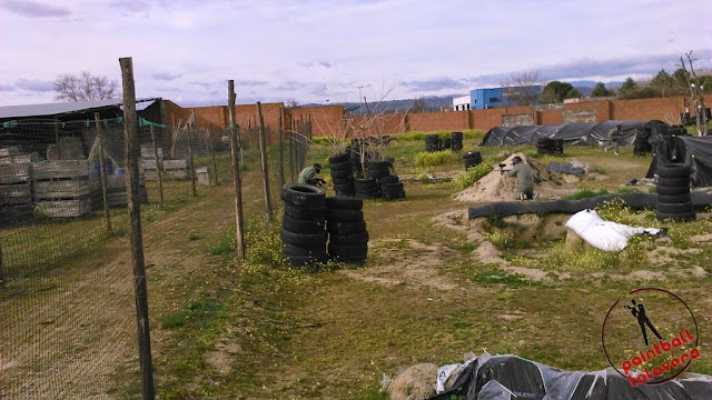 Paintball Talavera 1 (3).jpg