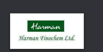 Harman Finochem Ltd Job Openings for R&D Department